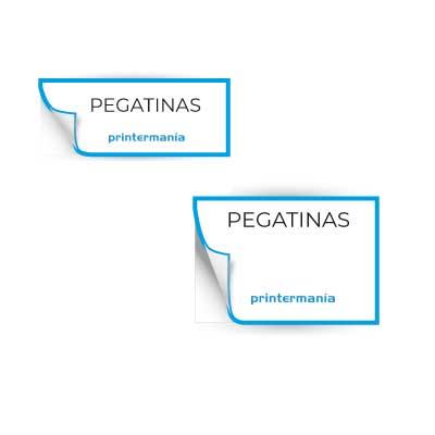 pegatinas personalizadas a medida
